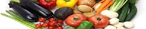 ビタミンCの多い野菜効率よく食べましょう