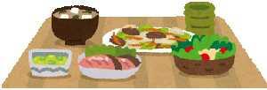 ニキビに良い食べ物と控えた方が良い食品